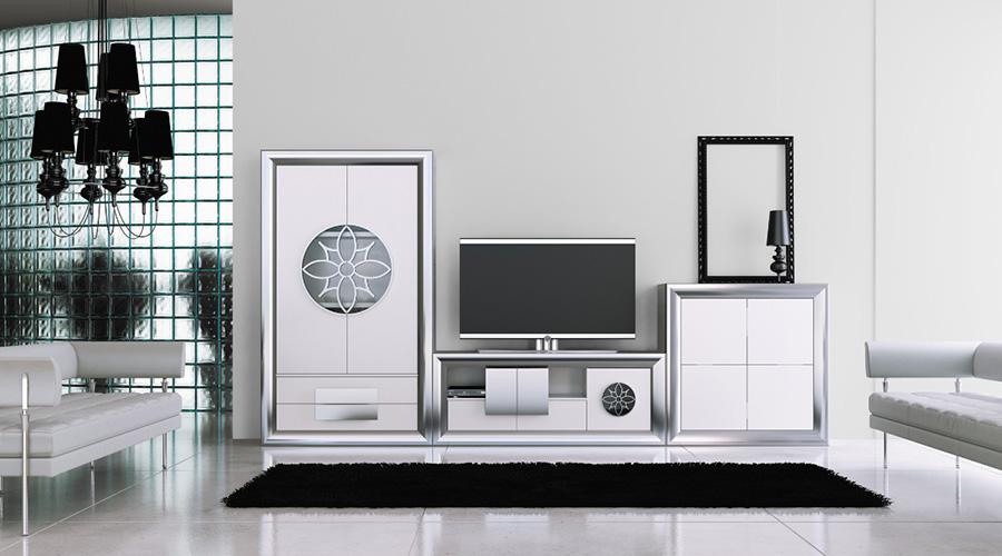 Bienvenidos a dg muebles cocinas i mobiliario de hogar y for Art deco decoracion
