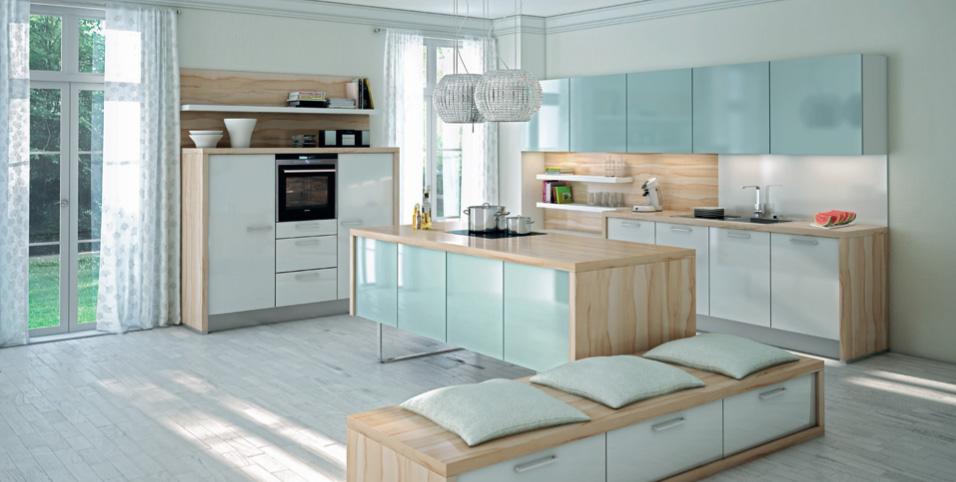 Bienvenidos a dg muebles cocinas i mobiliario de hogar y decoraci n en san sebasti n blog - Nolte cocinas ...