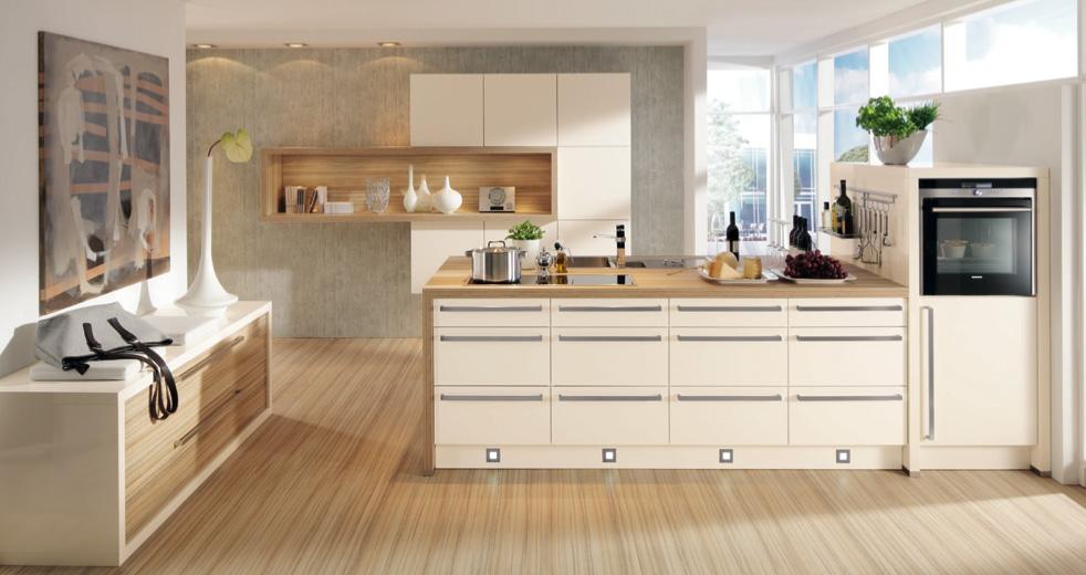 Bienvenidos a dg muebles cocinas i mobiliario de hogar y - Tipos de loseta para cocina ...
