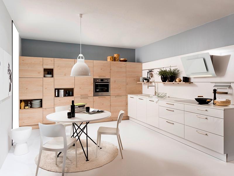 Bienvenidos a dg muebles cocinas i mobiliario de hogar y for Cocinas 2016 tendencias