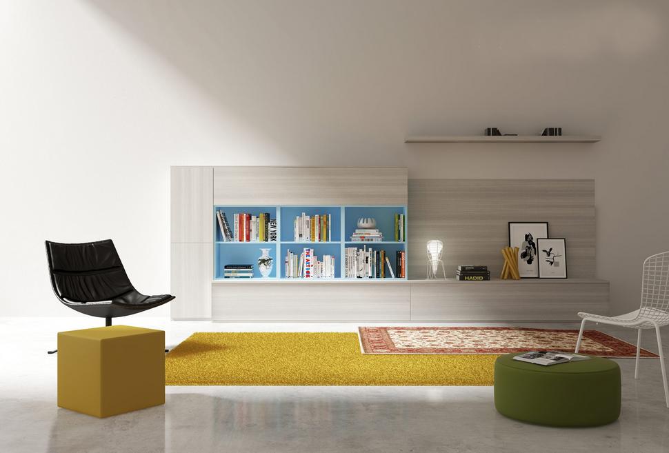 Bienvenidos a dg muebles cocinas i mobiliario de hogar y for Ultimas novedades en cocinas