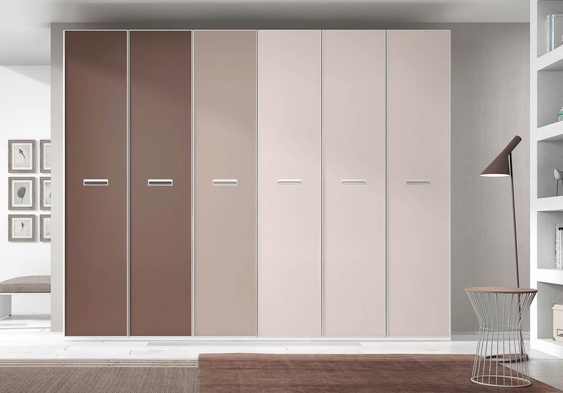 Tiradores para puertas de cocina finest populares zinc - Tiradores armarios cocina ...