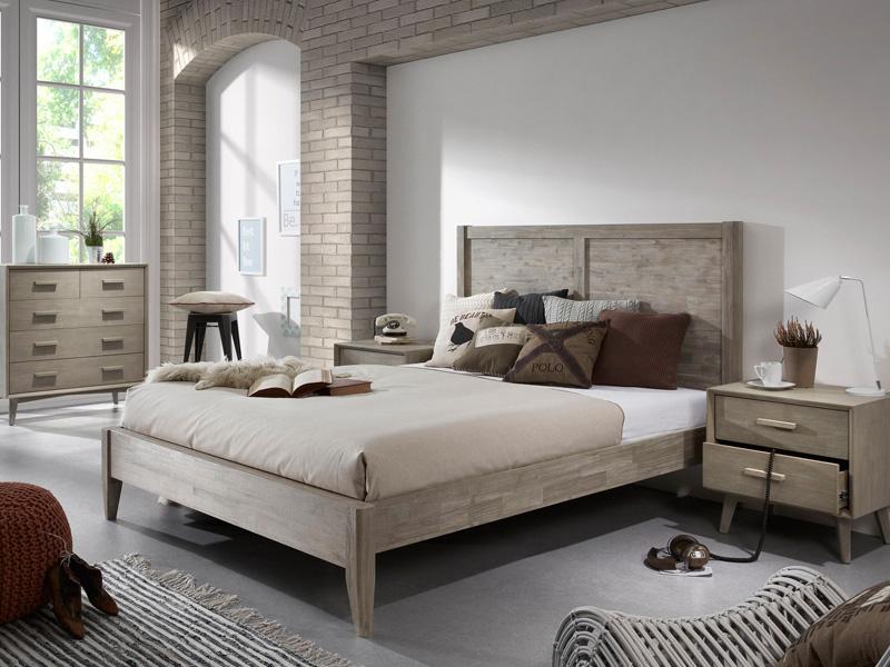 Bienvenidos a dg muebles cocinas i mobiliario de hogar y for Muebles gundin sada