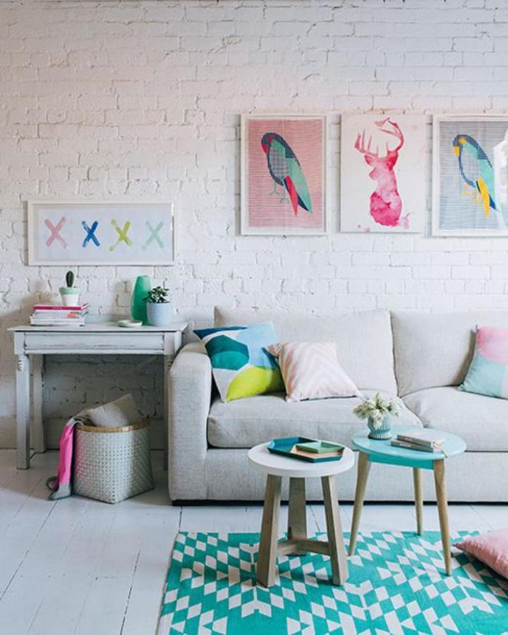 primavera muebles dg donostia colores