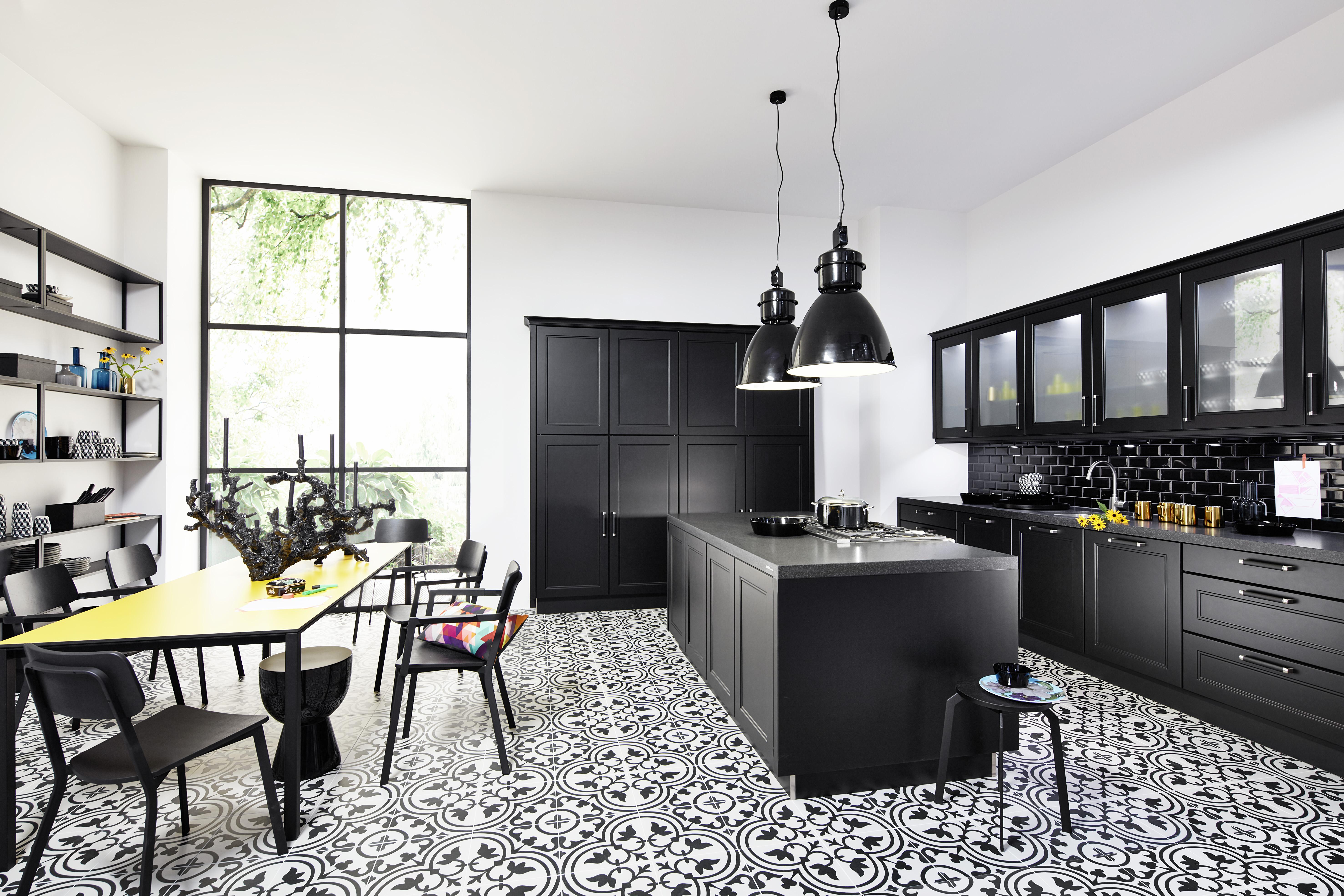 bienvenidos a dg muebles cocinas i mobiliario de hogar y decoraci n en san sebasti n cocinas. Black Bedroom Furniture Sets. Home Design Ideas