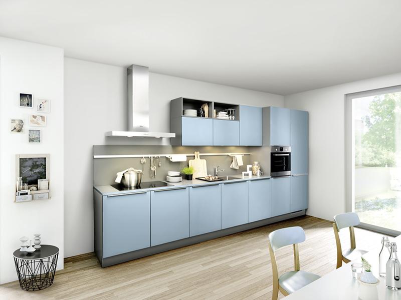 Bienvenidos a DG Muebles & Cocinas I Mobiliario de Hogar y ...