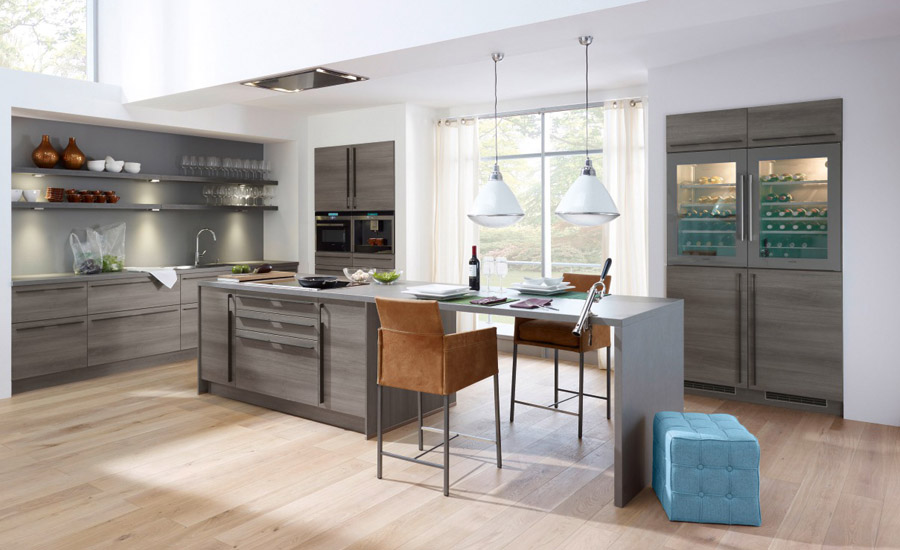 Muebles cocina nolte 20170905130336 for Muebles en san sebastian