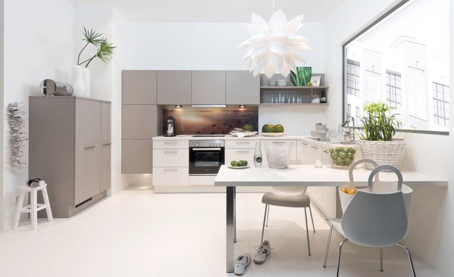 Muebles cocina nolte 20170905130336 for Muebles de cocina kuchen
