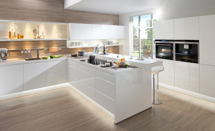 Bienvenidos a dg muebles cocinas i mobiliario de hogar y decoraci n en san sebasti n cocinas lux - Cocinas san sebastian ...