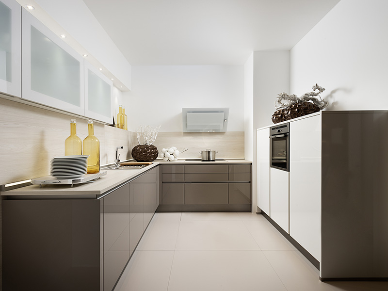 muebles cocina nolte 20170905130336. Black Bedroom Furniture Sets. Home Design Ideas