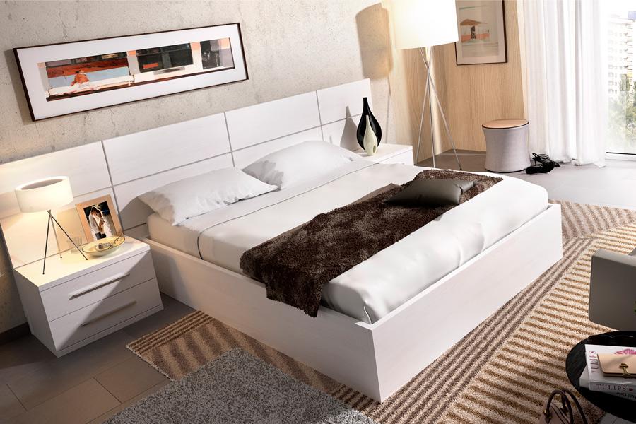 Bienvenidos a dg muebles cocinas i mobiliario de hogar y - Muebles en cornella ...
