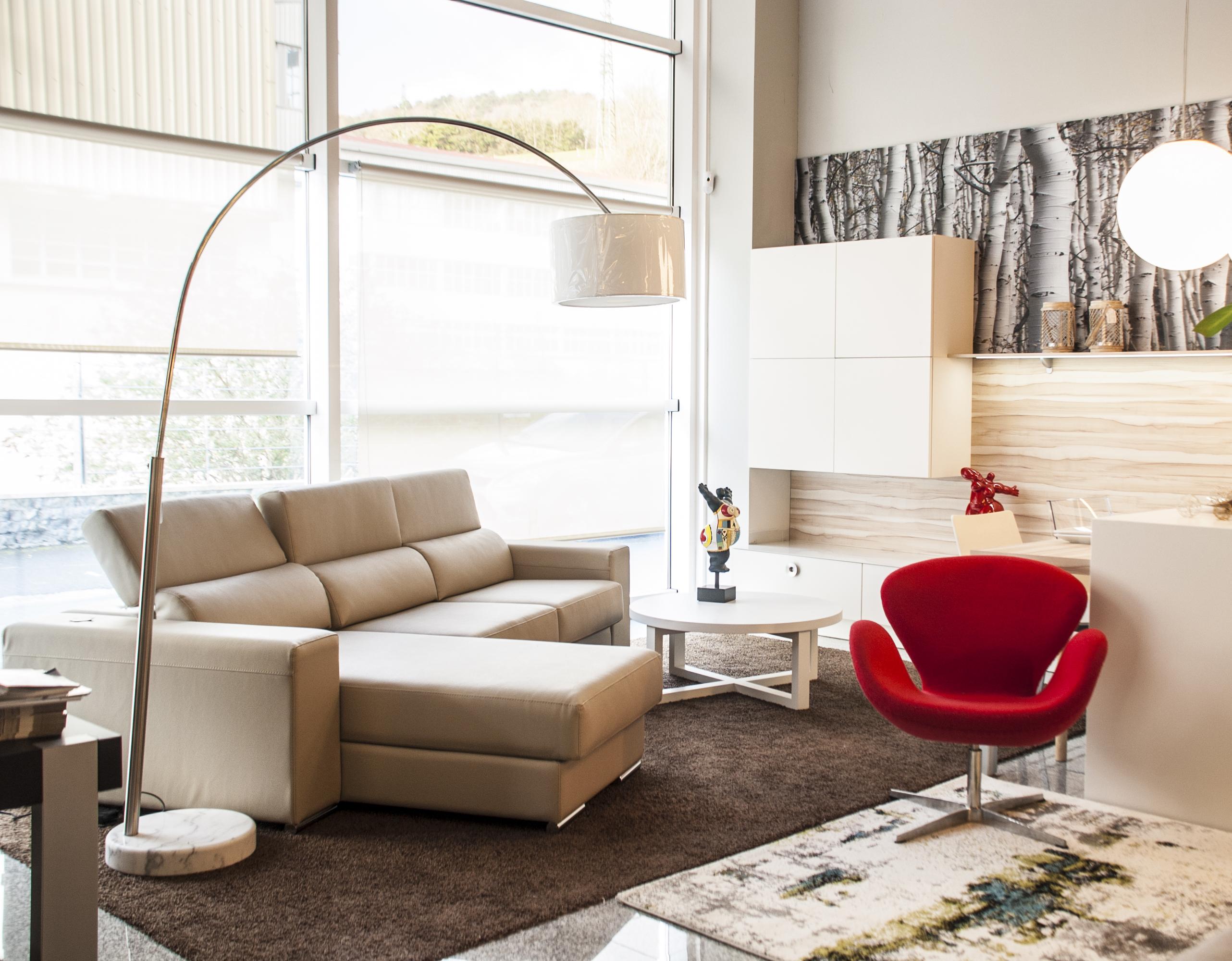 Bienvenidos a dg muebles cocinas i mobiliario de hogar y for Mobiliario de hogar