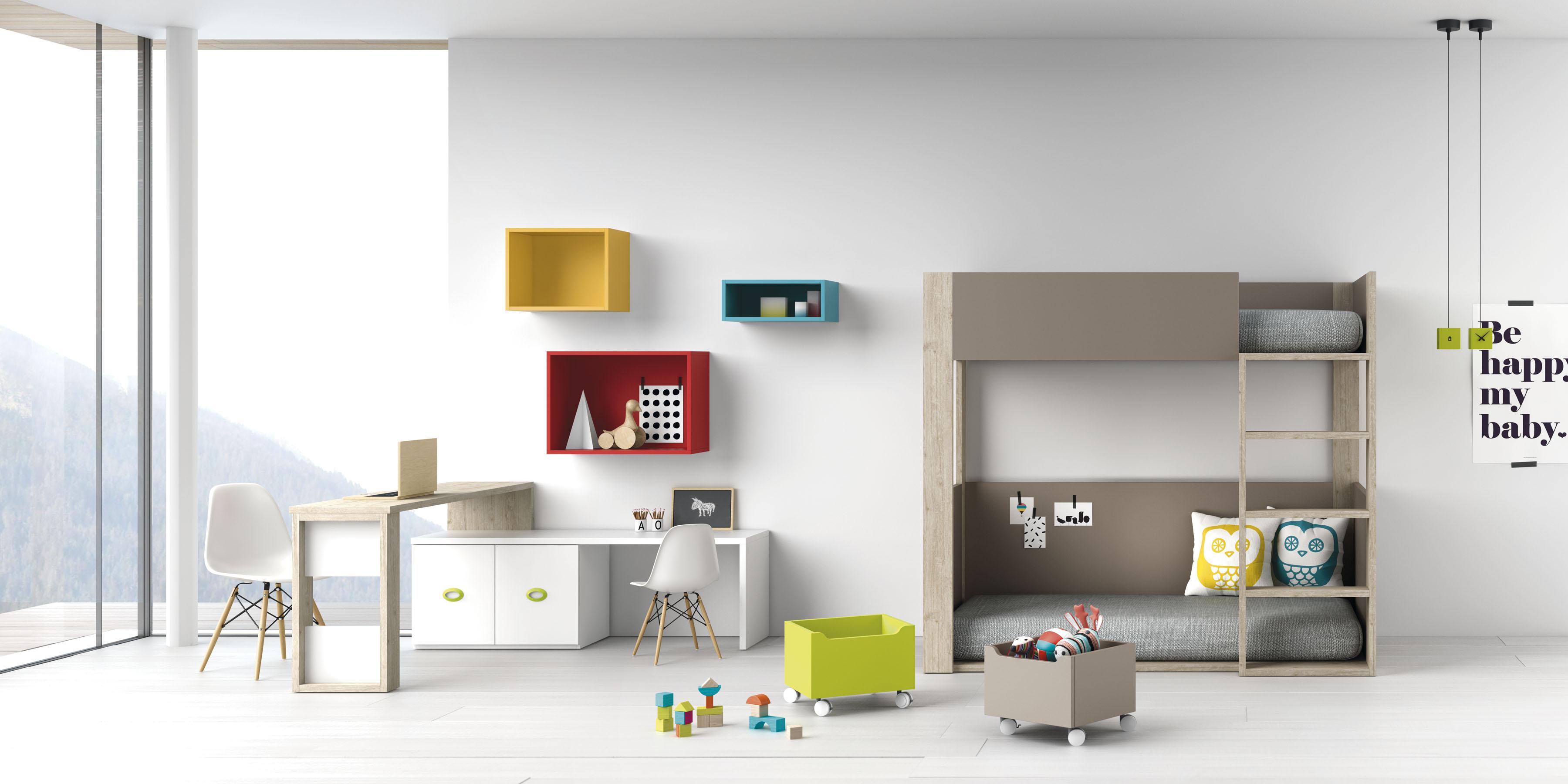 Bienvenidos A Dg Muebles Cocinas I Mobiliario De Hogar Y  # Muebles Tegarmobel
