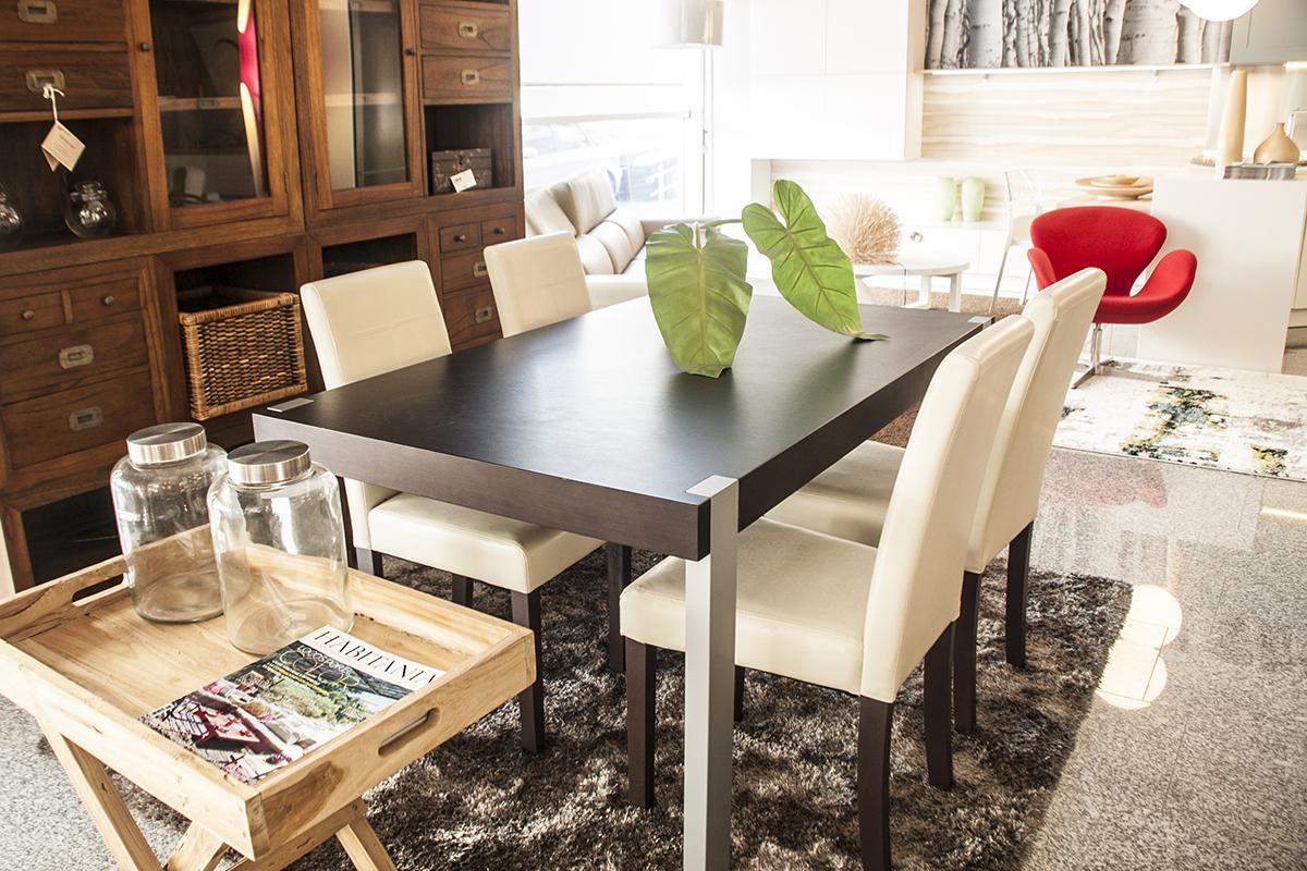 Bienvenidos a dg muebles cocinas i mobiliario de hogar y for Decoracion hogar outlet