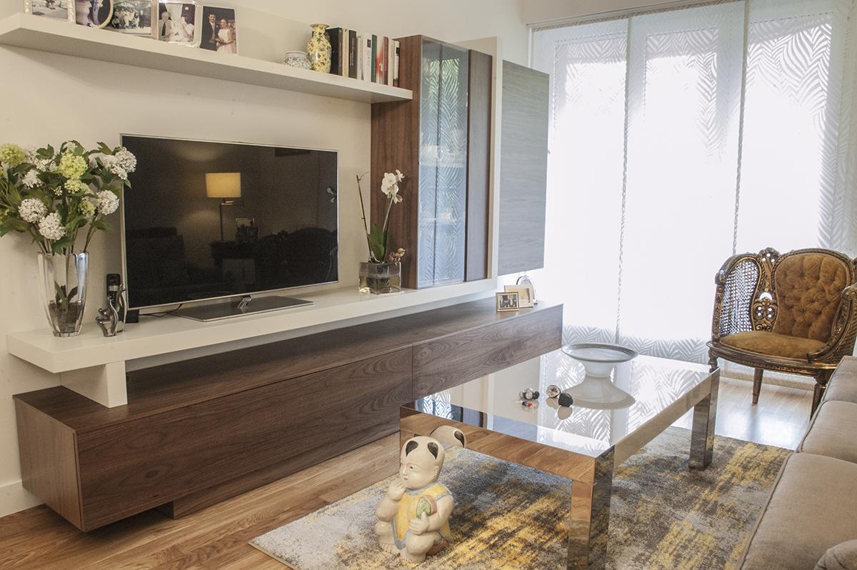 Bienvenidos A Dg Muebles Cocinas I Mobiliario De Hogar Y  # Muebles Piferrer Dormitorios