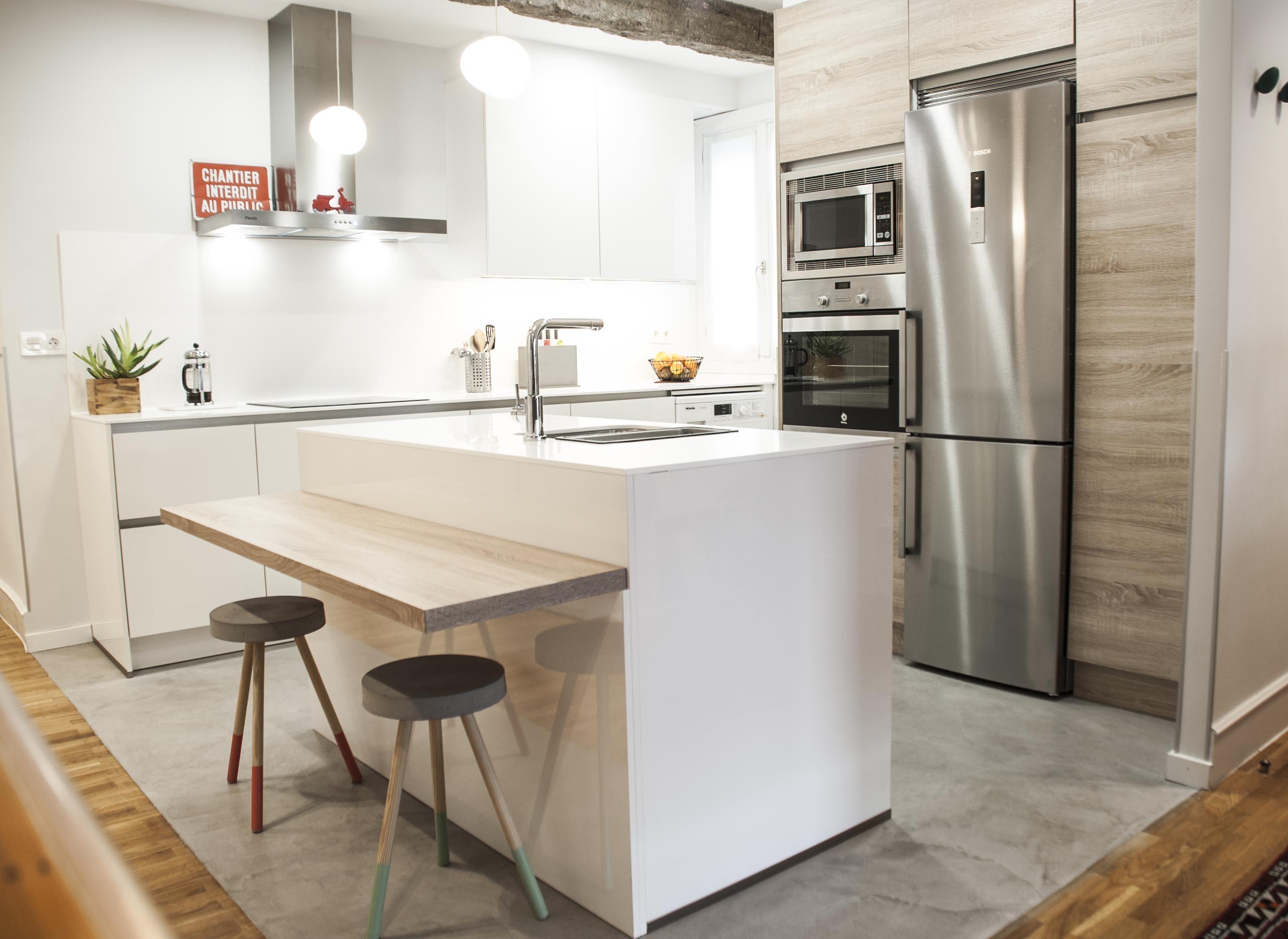 bienvenidos a dg muebles cocinas i mobiliario de hogar y
