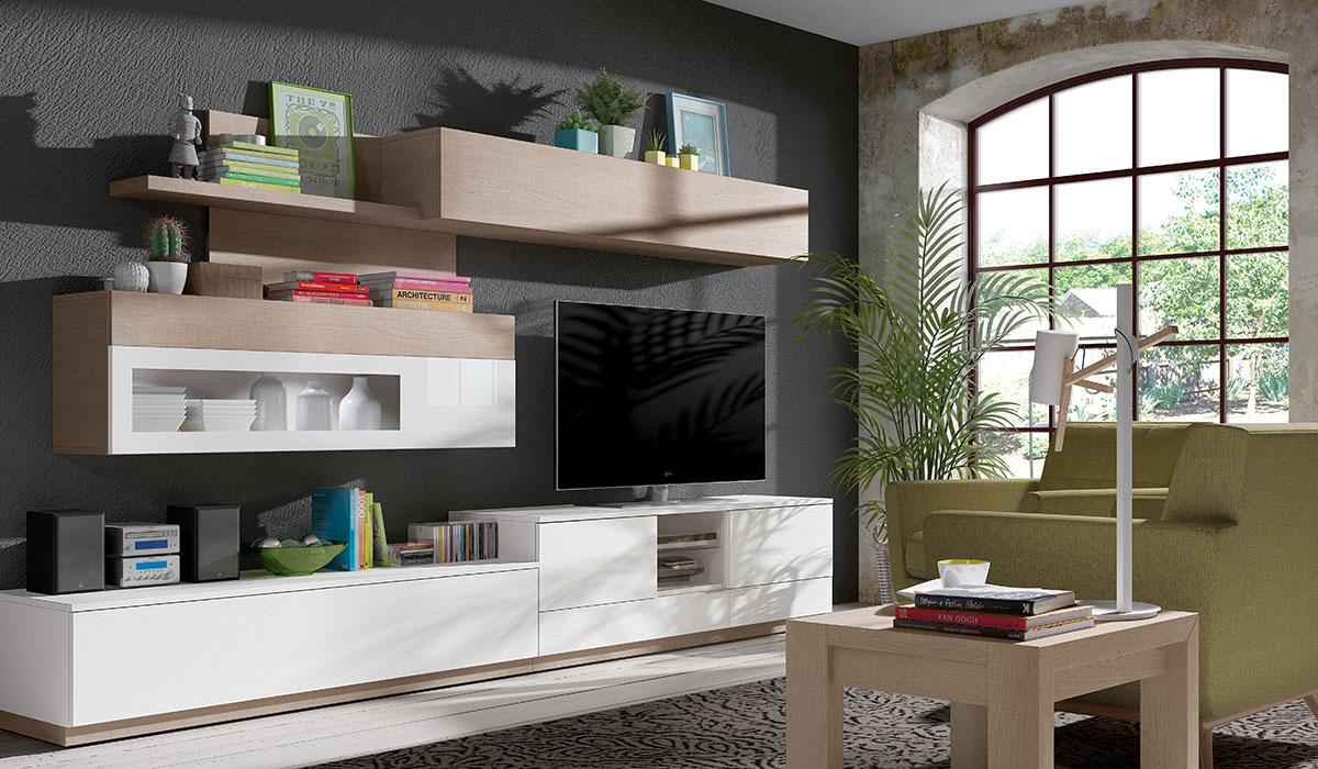Bienvenidos a dg muebles cocinas i mobiliario de hogar y for Muebles en san sebastian