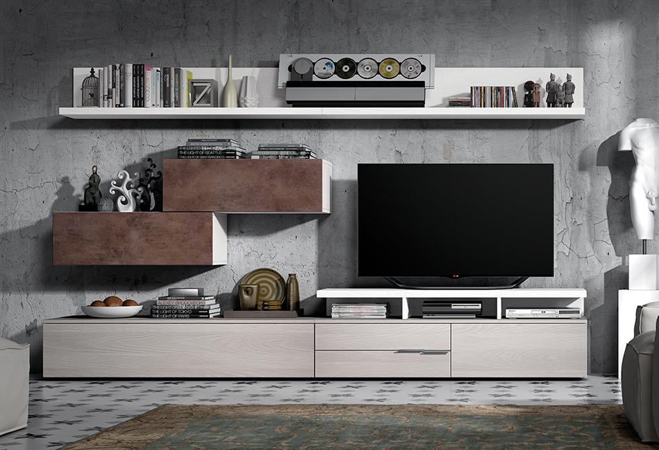 Muebles roble nacar 20170906181859 for Decoracion hogar neuquen