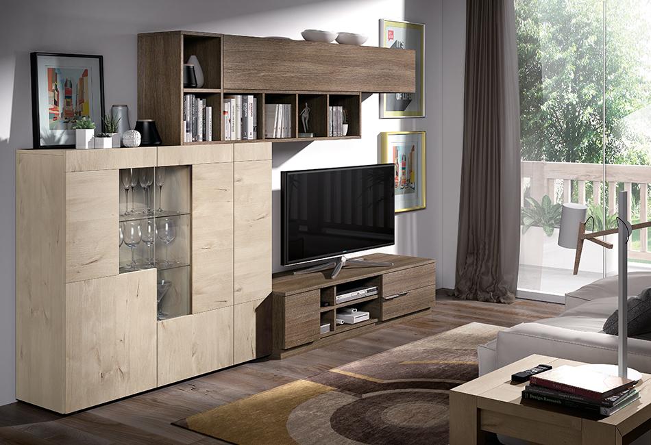 Bienvenidos a dg muebles cocinas i mobiliario de hogar y - Muebles en san sebastian ...