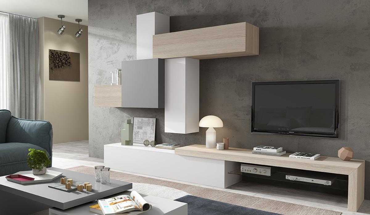 bienvenidos a dg muebles cocinas i mobiliario de hogar y. Black Bedroom Furniture Sets. Home Design Ideas
