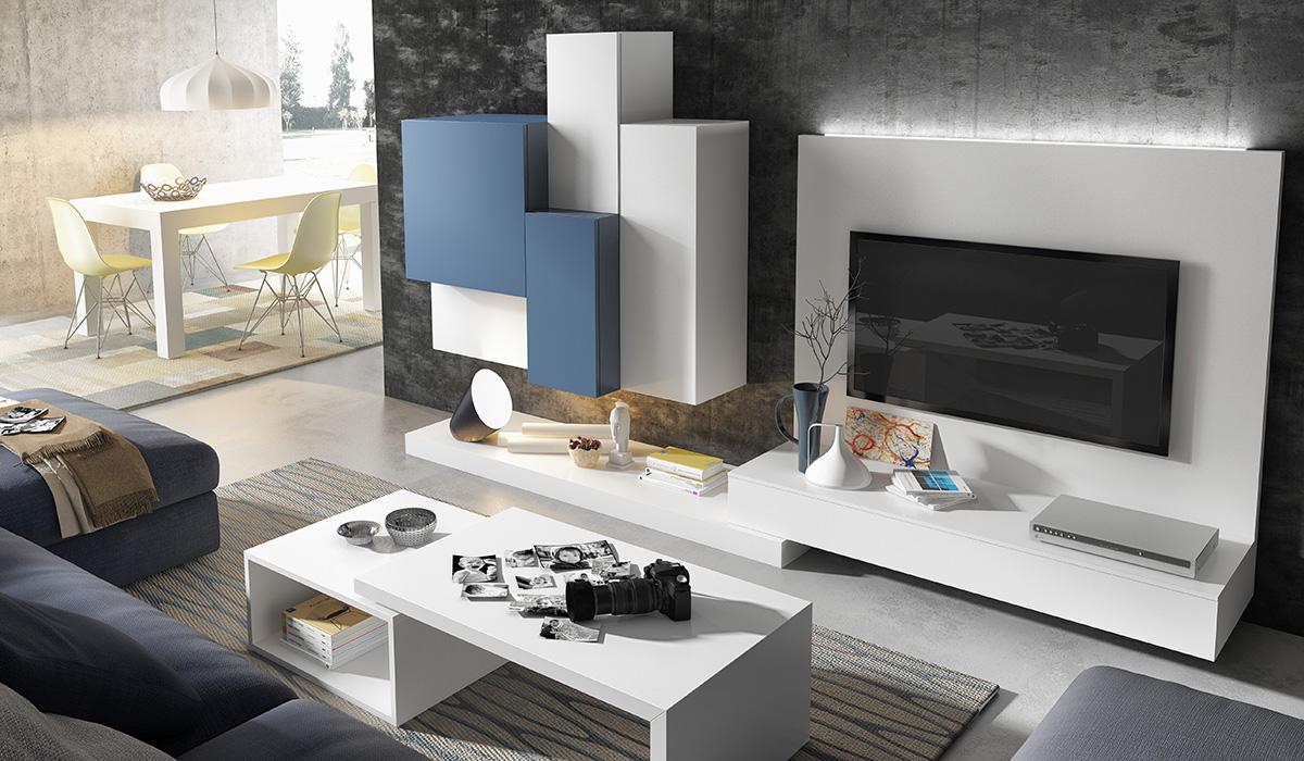 Bienvenidos a dg muebles cocinas i mobiliario de hogar y for Muebles lujo madrid
