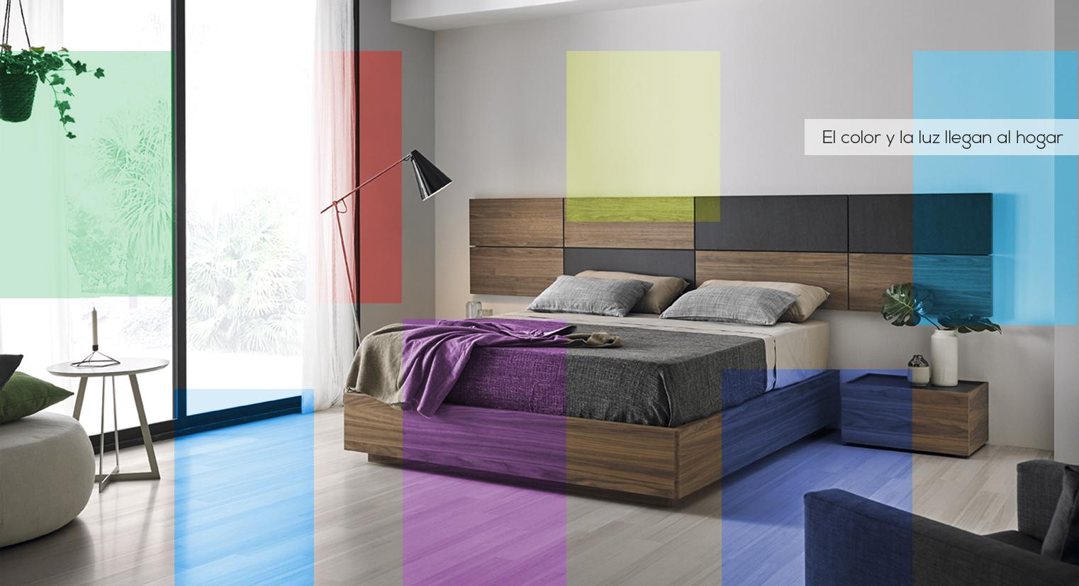 Bienvenidos a dg muebles cocinas i mobiliario de hogar y - Cocina hogar chiclana catalogo ...